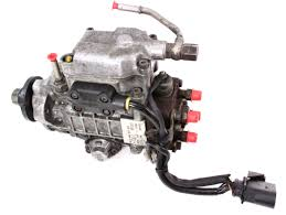 diesel fuel injection pump 99 03 vw jetta golf mk4 beetle tdi