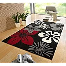 tappeti moderni bianchi e neri it tappeti moderni soggiorno bavaria home style collection