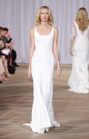 ines di santo wedding dresses dusk ines di santo