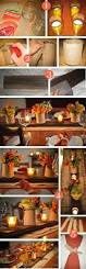 autumn home decor ideas top 30 fascinating fall decorations for your home amazing diy