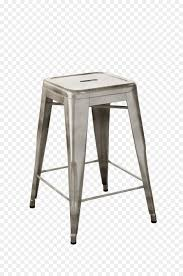 Tolix Bar Table Tolix Bar Stool Steel Chair Stool Png 1342 2000