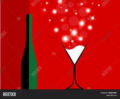 cocktail party vector alcoholic vector u0026 photo bigstock
