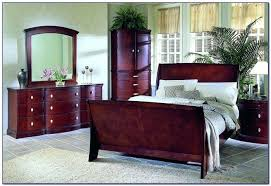 cherry wood furniture cleaner antique cherry wood bedroom