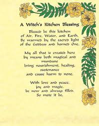 661 Best Witches Images On Pinterest Halloween Witches Kitchen Awesome Witch Menu Pei Plan 173 Best Images On Pinterest