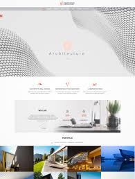 Architecture Company 40 Elite Architecture And Construction Wordpress Themes Naldz