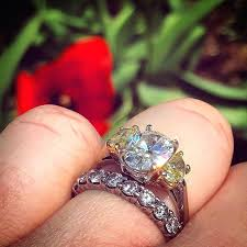 financing engagement ring ring finance engagement ring financing engagement ring