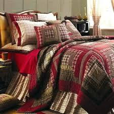 Brown Duvet Cover King Bedroom Earth Tone Bedding Green Tan Brown Sets Comforter 37 Color