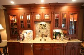 Bar For Dining Room Home Design Ideas - Dining room bar