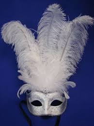 masquerade masks in bulk 34 best masquerade ideas images on masquerade