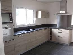 meuble cuisine four meuble cuisine four et micro onde mh home design 5 jun 18 12 42 21