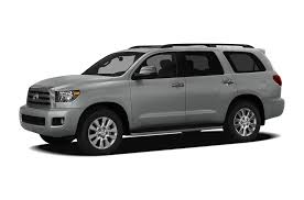 used lexus suv raleigh nc new and used toyota sequoia in raleigh nc auto com