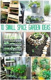 Small Garden Ideas Images Best Small Backyard Ideas Ideas For Small Garden Spaces Best Small