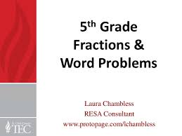 6th grade multi step word problems 6th grade worksheets