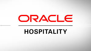 hospitality u2014 food and beverage and hotel technology oracle