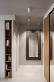 design apartment with ideas hd images 20216 fujizaki