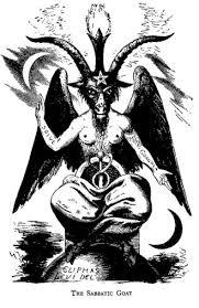 kenali pasukan dajjal simbol simbol hikmatun
