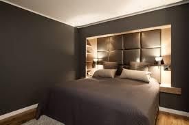 dunkles schlafzimmer schlafzimmer hausdesign kollektion ideen 31 downshoredrift