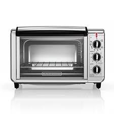 Toaster Oven Bread Best 25 Best Convection Toaster Oven Ideas On Pinterest Toaster