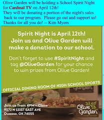 Olive Garden Owasso Ok by Misc News April 10 2016 Collinsville Ok Www Cvilleok Com
