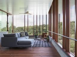 Inside Homes Peek Inside 12 Beautiful Houses On The Upcoming Aia Austin Homes