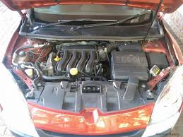 renault 4 engine used renault megane 3 2010 megane 3 for sale port louis