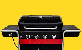 kitchen collection free shipping bbq grills charcoal grills smokers char broil