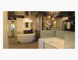 lighting store king of prussia ferguson showroom king of prussia pa supplying kitchen and bath