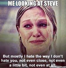 Steve Meme - me looking at steve meme custom 40201 page 9 memeshappen