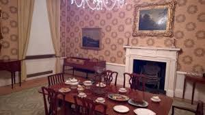 Regency Dining Room Picture Of Bolling Hall Bradford TripAdvisor - Regency dining room