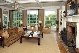 Family Room Additions Room Addition Northern Virginia Home - Family room addition