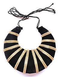 bharatanatyam hair accessories plastic hair bun 6649 bharatanatyam jewellery