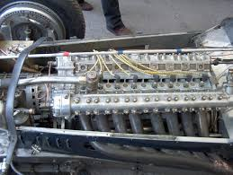 straight eight engine wikipedia