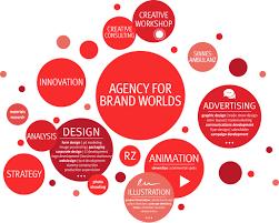 design agentur hamburg menori design agency for brand worlds about o menori design