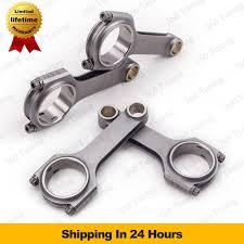 lexus car parts for sale popular genuine lexus parts buy cheap genuine lexus parts lots