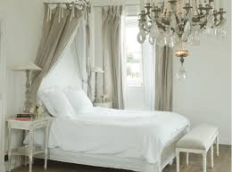 french inspired bedroom the paper mulberry the romantic french bedroom