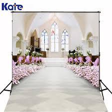 Photography Backdrop Aliexpress Com Buy 3m 2m 10 6 5 Ft Kate Gorgeous Photography