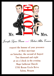 Unique Wedding Invitation Wording Samples Funny Wedding Invitations With Quotes Or Souvenirs Wedding Styles