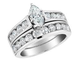 Zales Wedding Rings For Her by 73 Best Ring Setting Images On Pinterest Diamond Rings Diamond