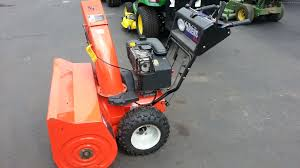 ariens 1336pro pictures to pin on pinterest pinsdaddy