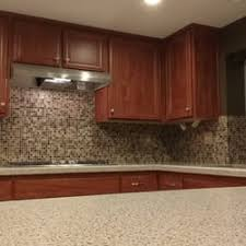 King Of Kitchen And Granite by Granite Transformations Of Inland Empire 11 Reviews