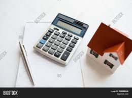 building mortgage real estate image u0026 photo bigstock