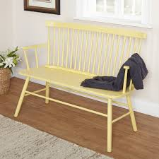 shelby bench multiple colors walmart com