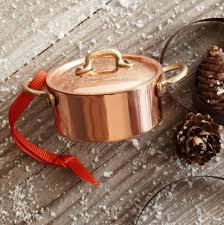 37 best copper trees copper ornaments images on