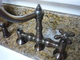 cucina kitchen faucets cucina anyone recognize this faucet or cartridge terry