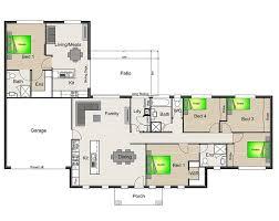 floor plans designs best 25 flat plans ideas on tiny house plans