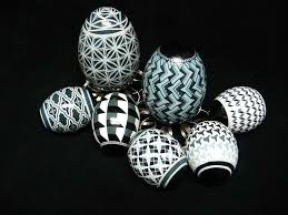 pysanky dye 76 best ukrainian and batik eggs images on egg