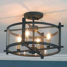 Modern Ceiling Lights Living Room Living Room Lights Ideas Vulcan Sc