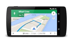 bureau vall馥 drive 地圖意圖 maps android api developers