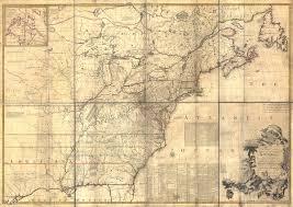 Map Of University Of Washington Mitchell Map Wikipedia