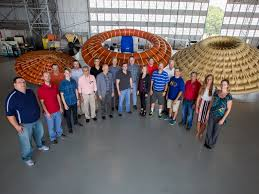 nasa seeking big ideas for solar power on mars nasa